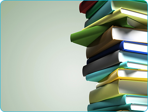 Guidelines for Self-Published Authors
