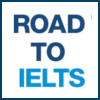 Road to IELTS Academic Edition Home Page